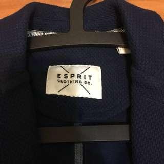 🚚 ESPRIT 外套