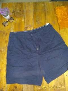 #MauiPhoneX celana bigsize