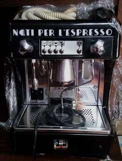 Astoria Perla SAE Jr Coffee Maker