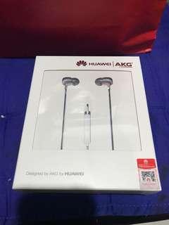 Huawei AKG by Harman