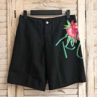 ROXY swim pants