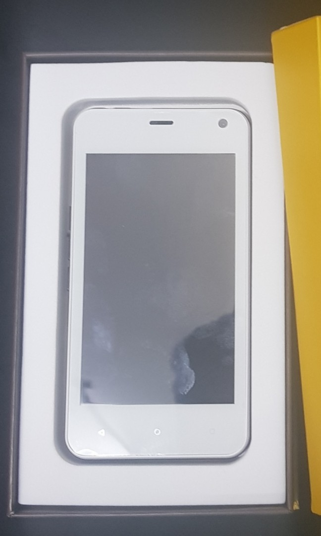 3g smartphone for kids