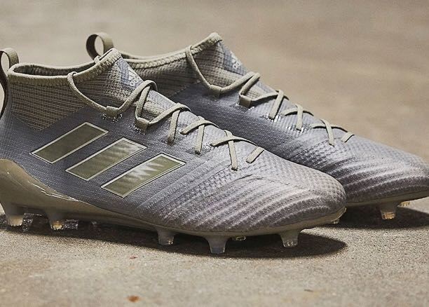 new arrival 9f9c8 c6dc6 Adidas Ace 17.1 Football Boots