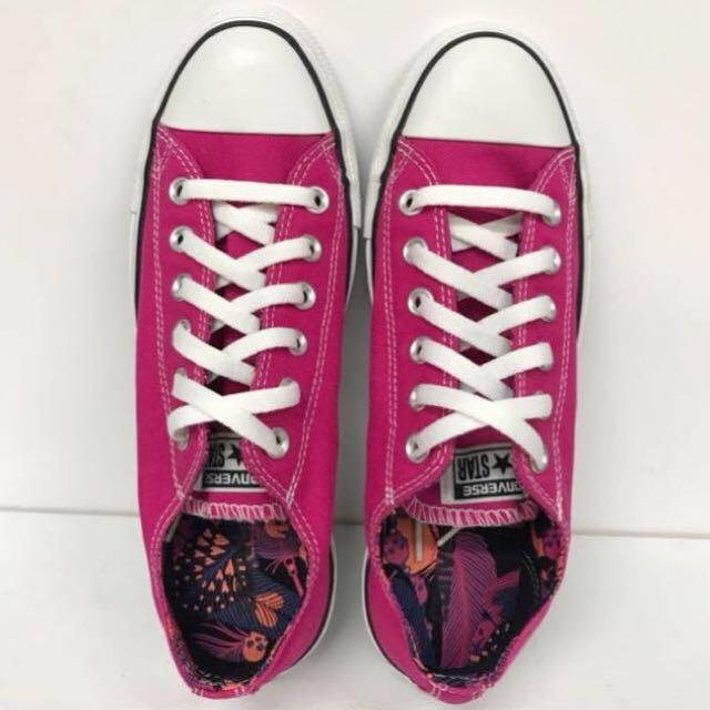 d62fa879b587d1 Home · Women s Fashion · Shoes · Sneakers. photo photo photo photo photo