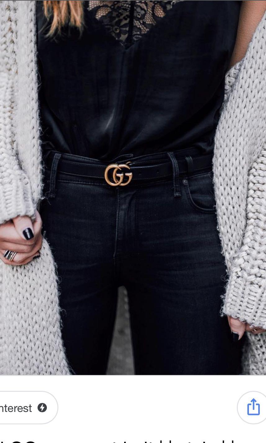 6ddcd9c050c Home · Women s Fashion · Accessories · Belts. photo photo photo