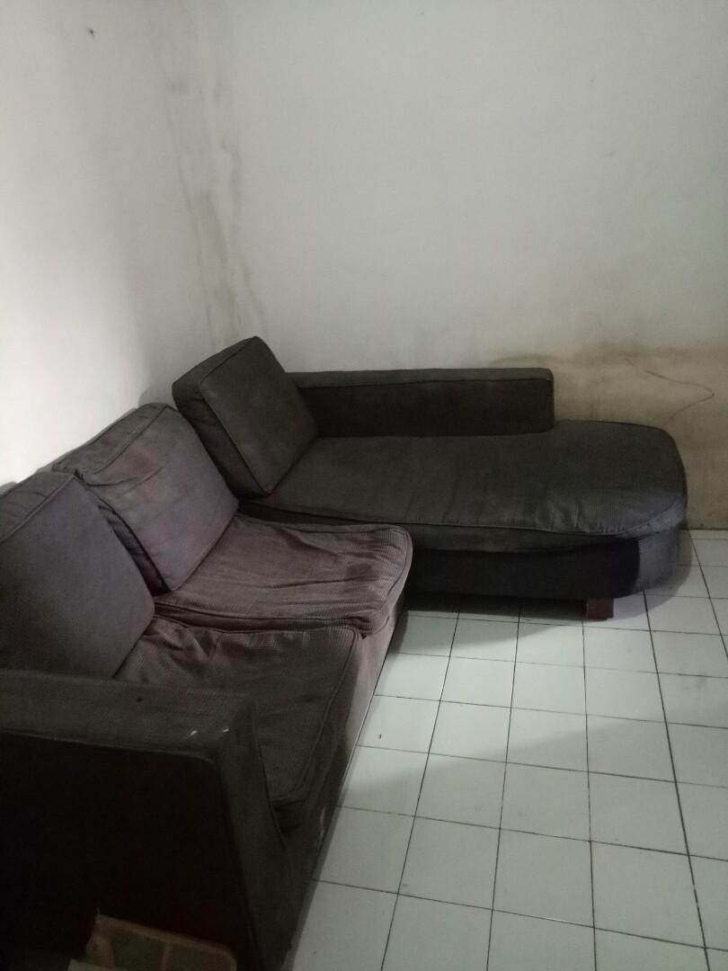 81+ Kursi Sofa Di Ace Hardware HD Terbaru