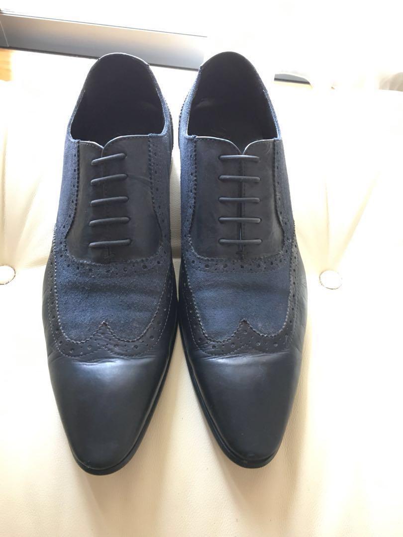 f2bd7f8d963 Max B men s shoes. Size 41