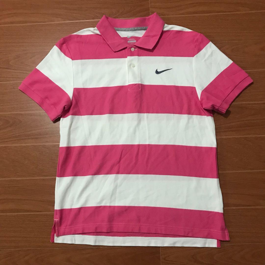 Adidas Ua On Nike Poloshirt Carousell Fila Puma Lacoste EDHY9W2I