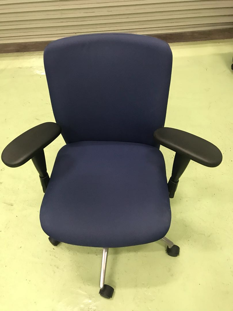 Office Computer Chair Free Delivery Furniture Tables Chairs On Carou