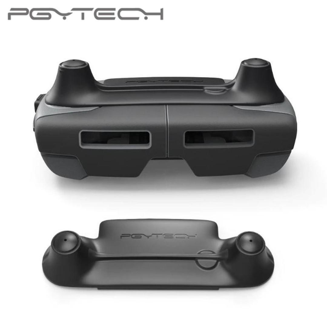 PGYTECH Control Stick Protector RC Remote Controller Thumb