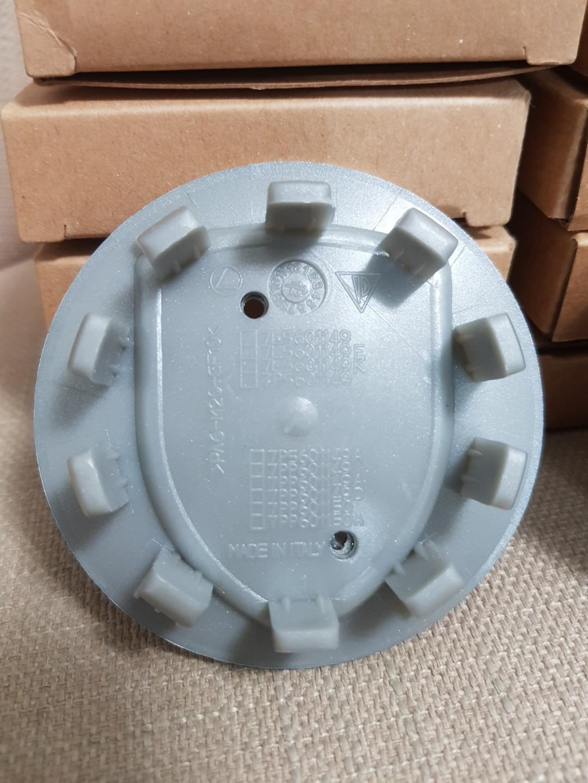 car wheel cap