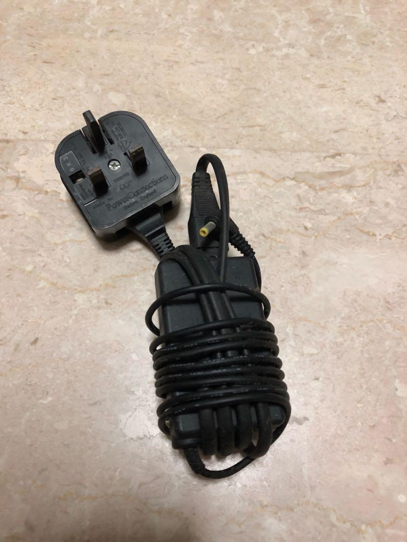 PSP 2000 Charging Wire