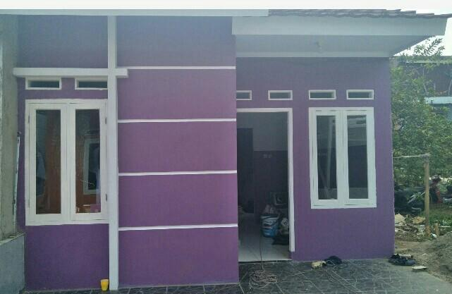 Rumah cantik minimalis, Property, For Sale on Carousell
