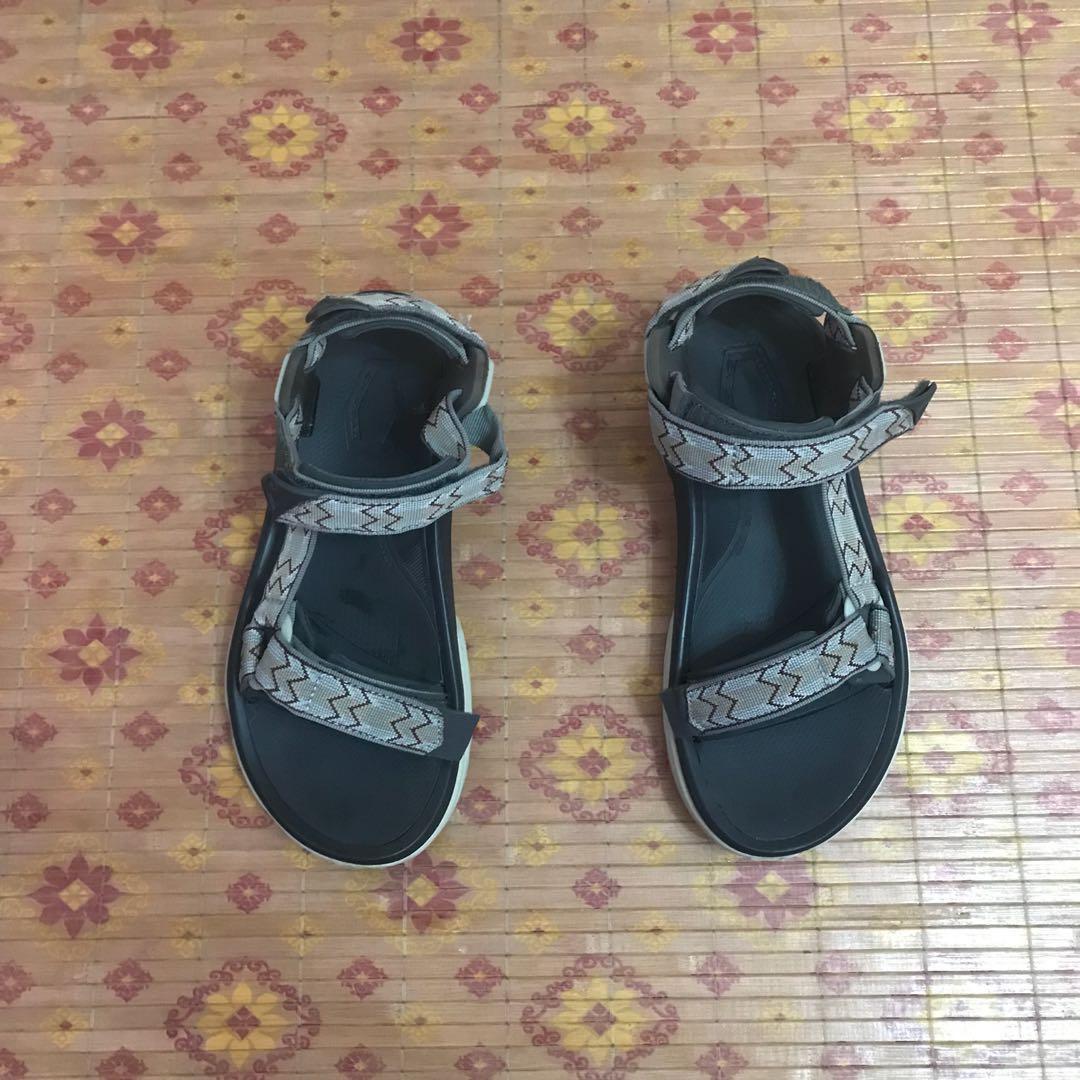 1f5d52ff55e7 Home · Men s Fashion · Footwear. photo photo ...