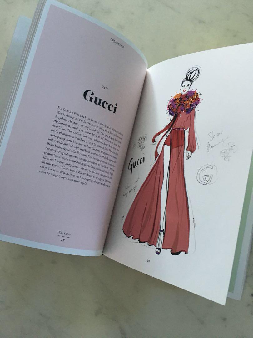 Various fashion items!!