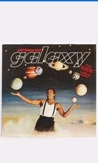 Vinyl (1984) Phil Fearon & Galaxy (Look For)