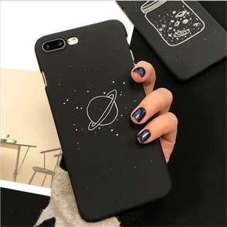 Brand new planet iphone case /cover