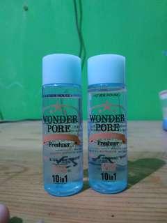 Etude House Wonder Acne Pore