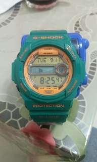 g shock glx 150b