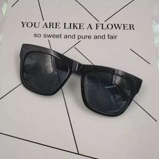 🚚 太陽眼鏡 墨鏡