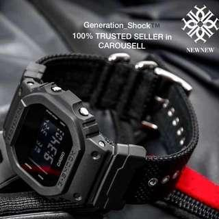 BEST🌟SELLING GSHOCK DIVER 200m CASIO WATCH : 100% Originally Authentic G-SHOCK Resistant BLACKOUT ILLUMINATOR LIGHTS Best Gift For Most Rough Users : DW-5600BBN-1DR ✅ DW-5600 / DW5600BBN / DW5600 / DW-5600BB / DW5600BB