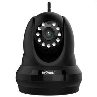1080P Home IP Camera