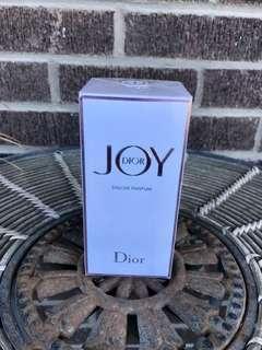 NEW JOY by DIOR