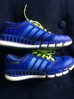 Original adidas climacool shoes