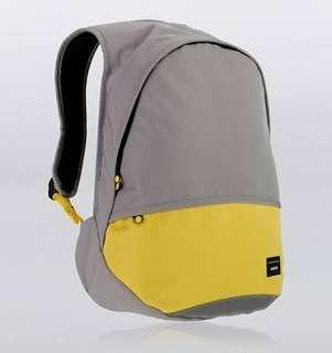 """Crumpler Private Zoo 15"""" Laptop Backpack"""