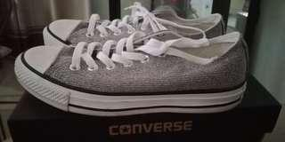 Converse limited edition