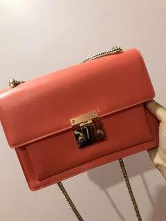 Christy Ng Sling Bag