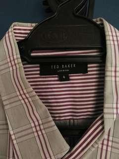 Original Ted Baker Shirt