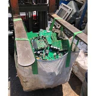 PCB For Sale