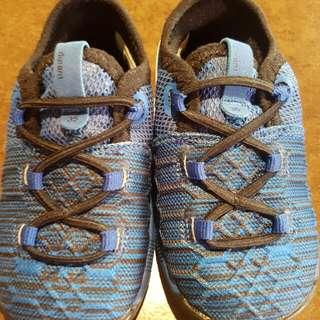 Brand New Kevin Durant Baby Kicks💜 ON SALE!!!
