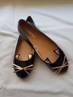 Pavement shoes/ flats size 38