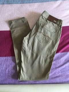 rrj pants size 27-28