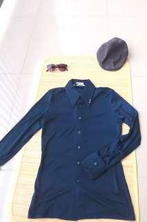 80's Shirt