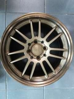 Rim CE28 Made In Thailand