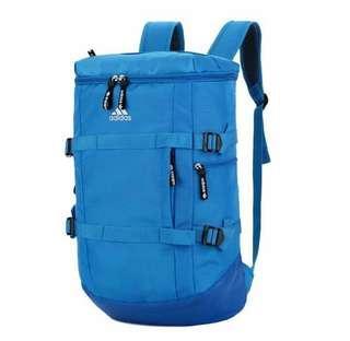 Adidas Backpack (replica)
