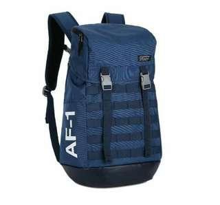 Lebron Backpack (replica)