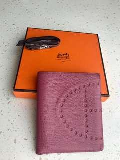 Hermes Wallet(price down)📣📣📣