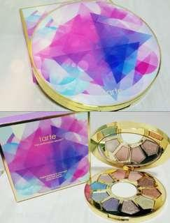 Tarte Unicorn Eyeshadows