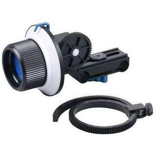 Wtb,looking for follow focus
