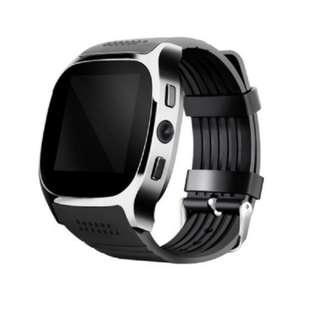 Stylish Smartwatch