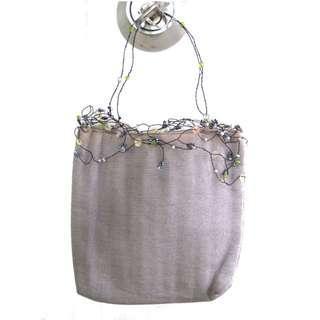 Mango Small Bag