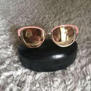 LS sunglasses kacamata fashion