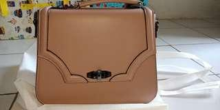 Tas Elizabeth (new) Original