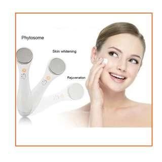 Setrika Wajah Penghalus Kulit Facial Face