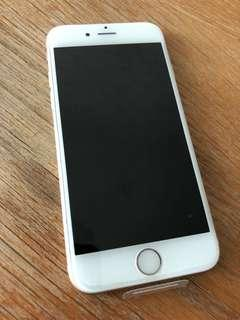 iphone6 iphone 6 64G gold