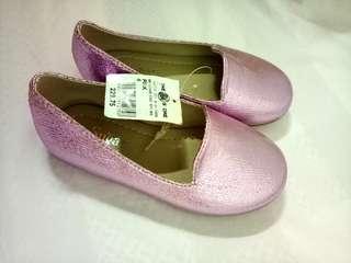Brandnew Sugar Shoes
